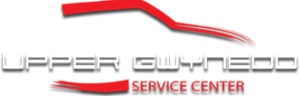 ugsc_logo